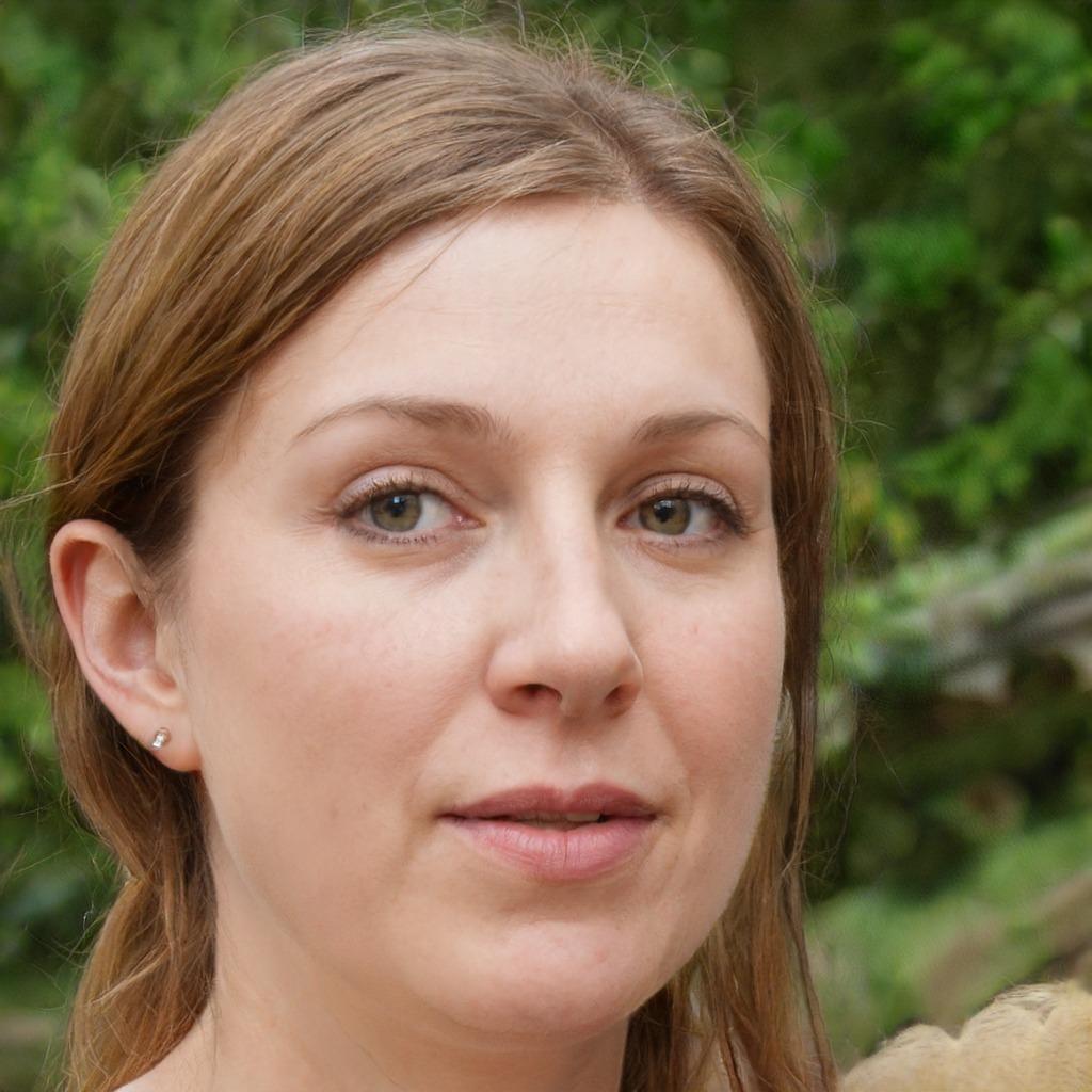 Isabel Rabello